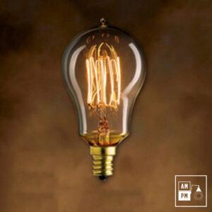 ampoule-antique-candelabra-style-victorien-filament