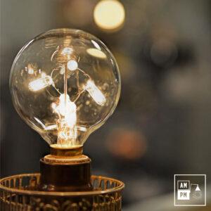 ampoule-candelabra-starlight
