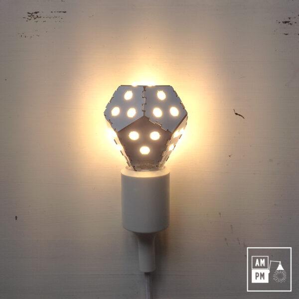 ampoule-nanoleaf-bloom-DEL-blanche-1