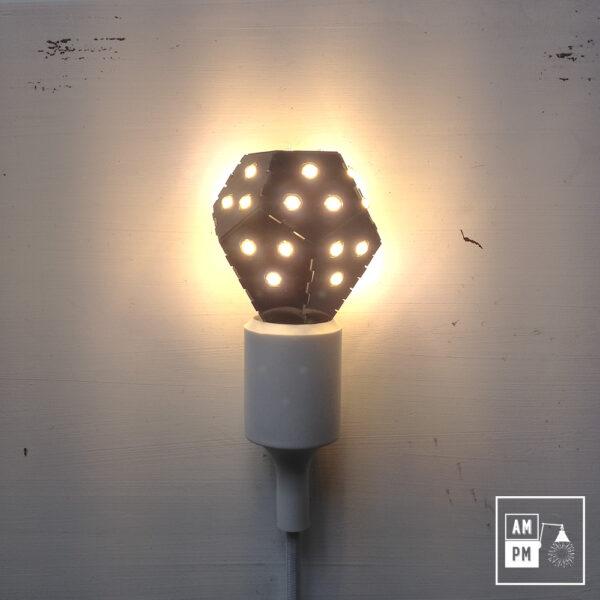 ampoule-nanoleaf-bloom-DEL-noire-1