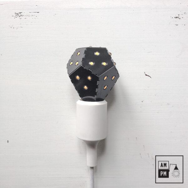 ampoule-nanoleaf-bloom-DEL-noire