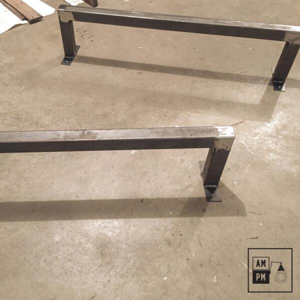 barre-acier-tube-carre-2po-2