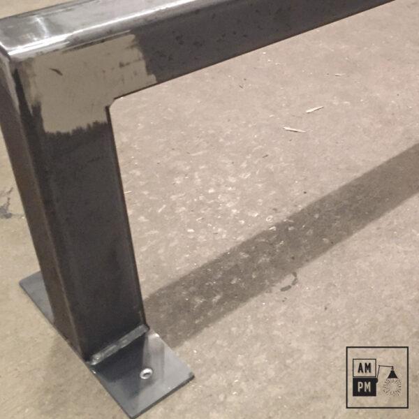 barre-acier-tube-carre-2po-3