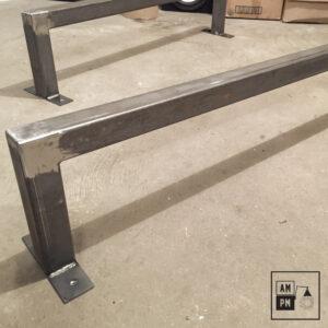 barre-acier-tube-carre-2po