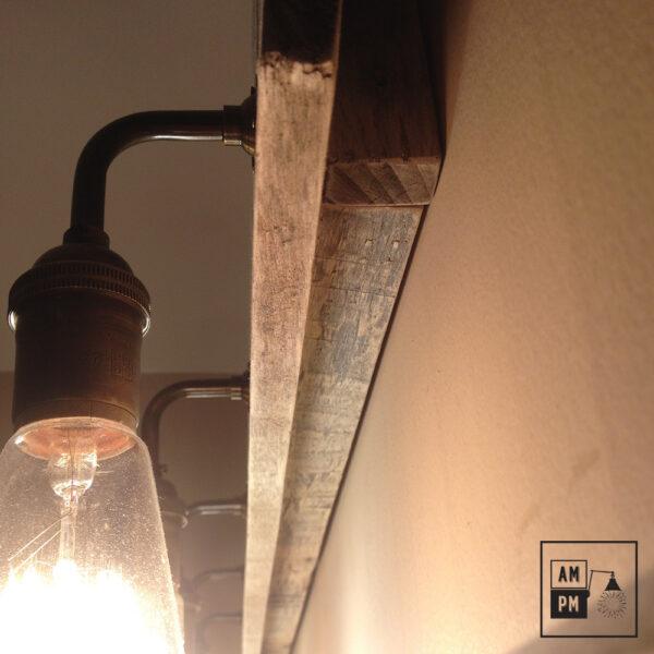 lampe-murale-la-mélilée-a-5-5