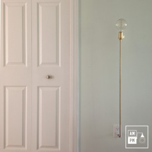 le-coude-minimaliste-4