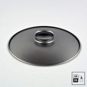 abat-jour-metal-vintage-plat-acier