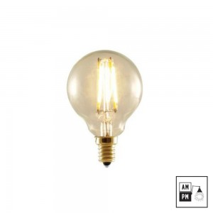 ampoule-antique-candelabra-style-mini-globe-DEL