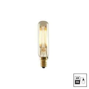 ampoule-antique-candelabra-style-tube-DEL