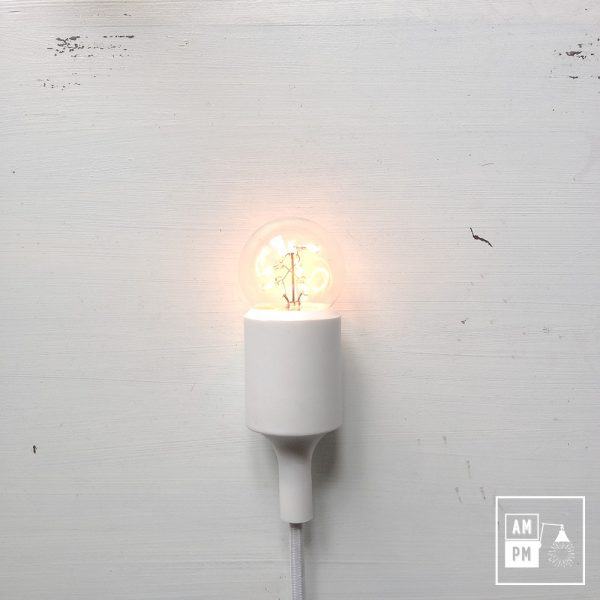 ampoule-starlight-G16-1