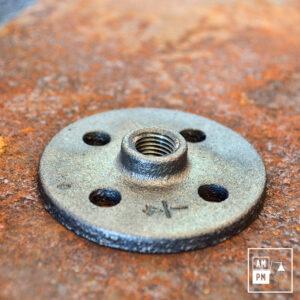 bride-conduit-0.125-acier-noir-pipe-flange