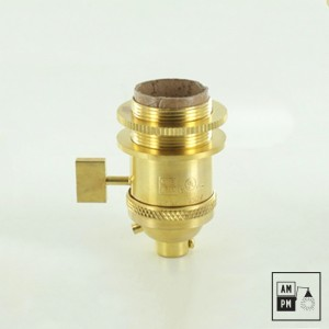 culot-uno-interrupteur-moderne-anneau-laiton-brass-uno-threaded-ring-socket