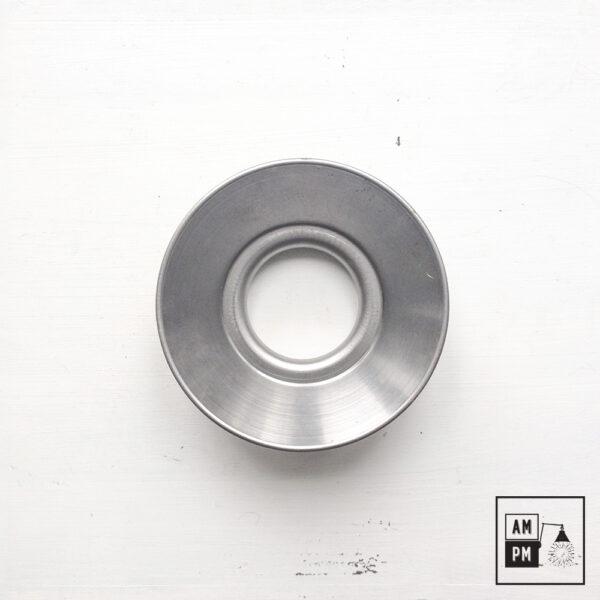 petit-abat-jour-cône-vintage-métal-biseauté-acier-5