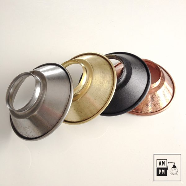 petit-abat-jour-cône-vintage-métal-biseauté-all-2