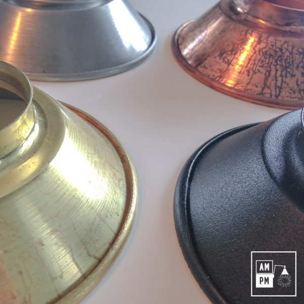 petit-abat-jour-cône-vintage-métal-biseauté-all-3