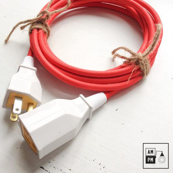 rallonge-electrique-fil-rouge-extension-4