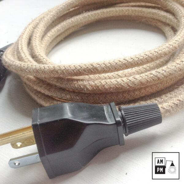 rallonge-electrique-jute-extension-2