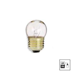 mini-ampoule-pour-petits-pots-laiterie-chalifoux
