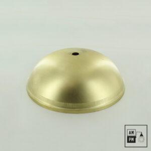 plafionnier-regulier-dome-rustique-laiton-brass-rustic-dome-canopy