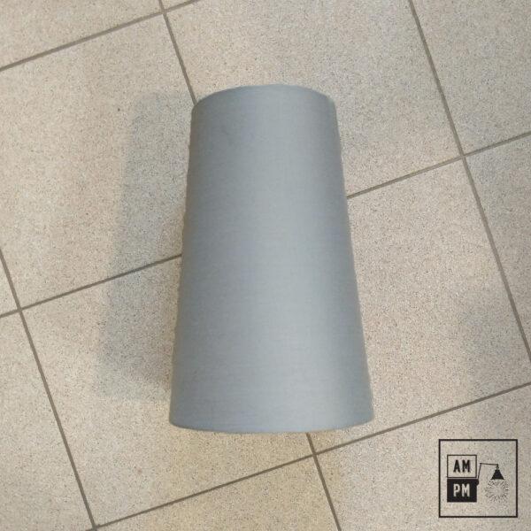 abat-jour-tissus-biseaute-grand-gris-3