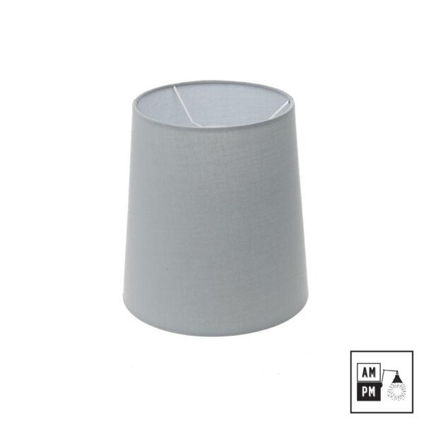 abat-jour-tissus-biseaute-petit-gris-2