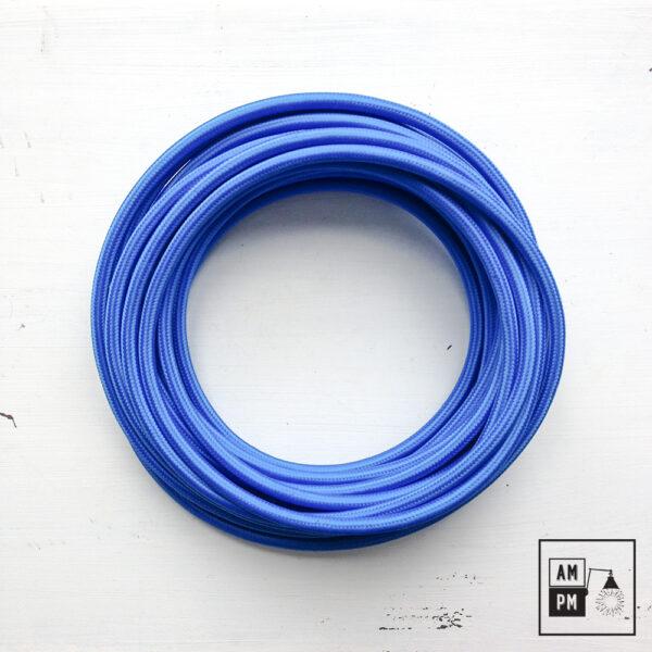 fil-electrique-recouvert-rayonne-coloree-sud-ouest-1