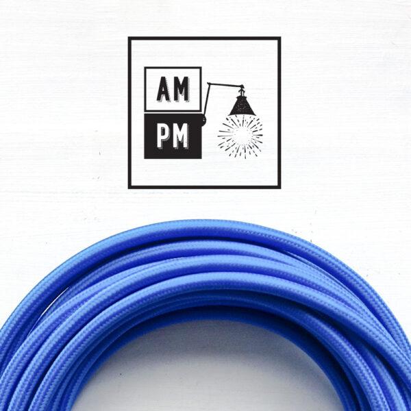 fil-electrique-recouvert-rayonne-coloree-sud-ouest-2