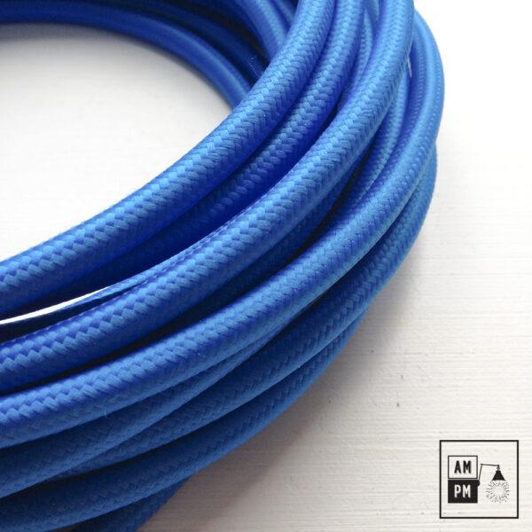 fil-electrique-recouvert-rayonne-coloree-sud-ouest-3