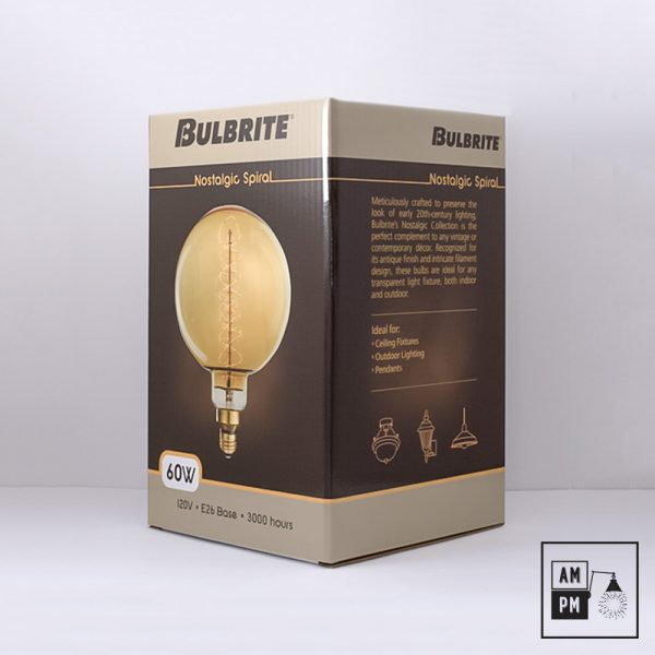 ampoules-antique-gigantesque-globe-grand-nostalgics-bulb-huge-2