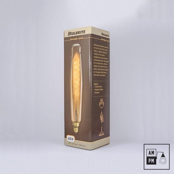 ampoules-antique-gigantesque-tube-grandiose-grand-nostalgics-bulb-huge-2