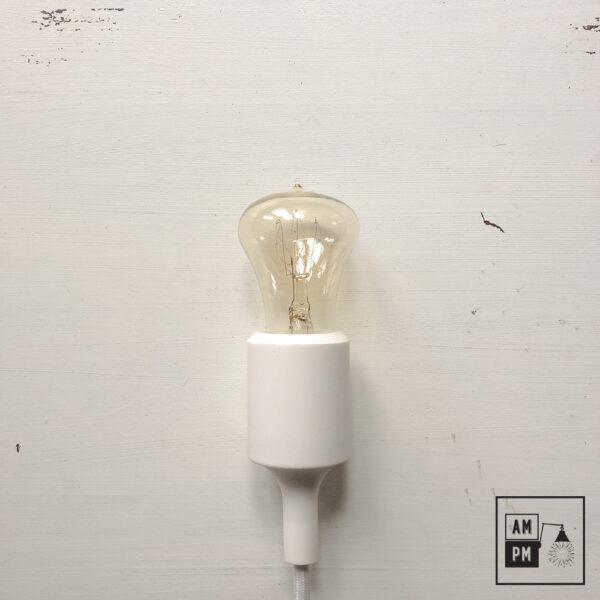 ampoules-antique-style-centenaire-centennial-bulb-1