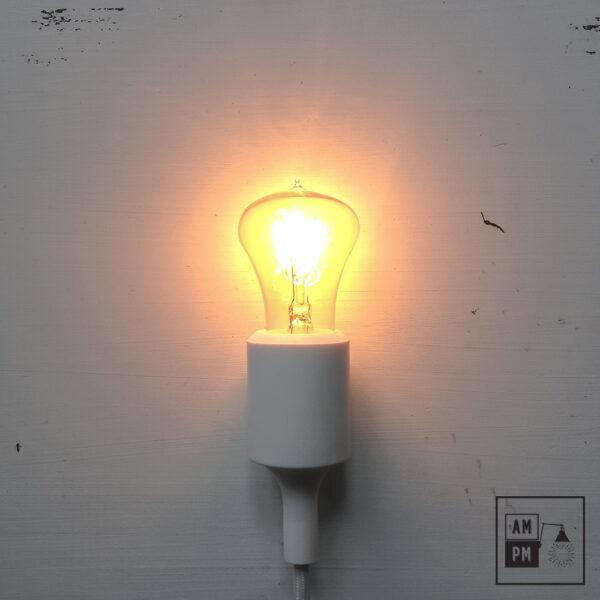 ampoules-antique-style-centenaire-centennial-bulb-2