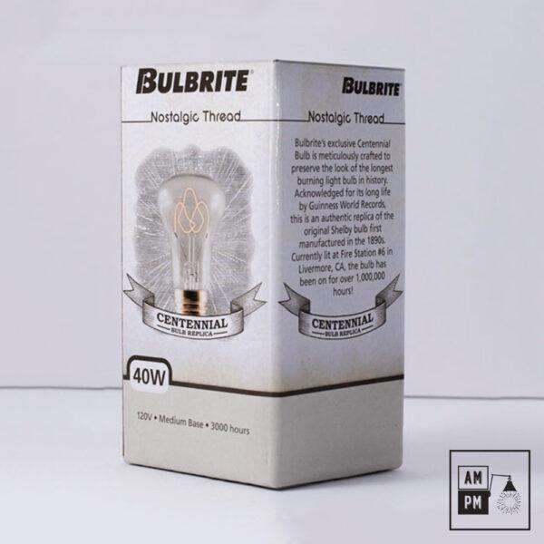 ampoules-antique-style-centenaire-centennial-bulb-3