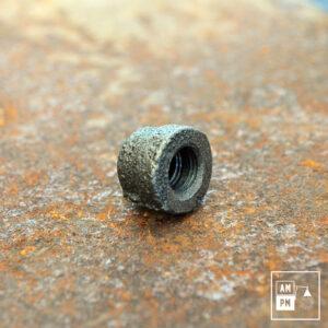 capuchon-acier-noir-black-iron-pipe-cap