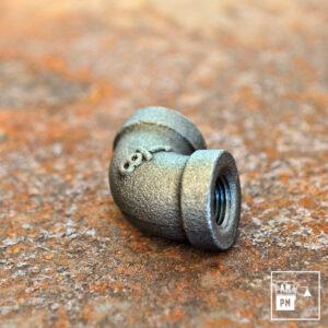coude-90-acier-noir-black-iron-pipe-elbow