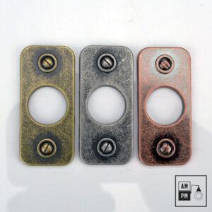 couvert-interrupteur-rotatif-antique-all