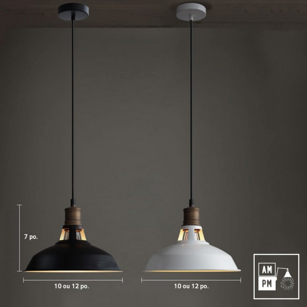 lampe-suspendue-farmhouse-pendant-lamp-all