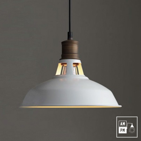 lampe-suspendue-farmhouse-pendant-lamp-blanc