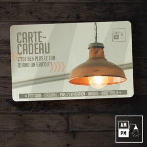 carte-cadeau-certificat-gift-card-certificate