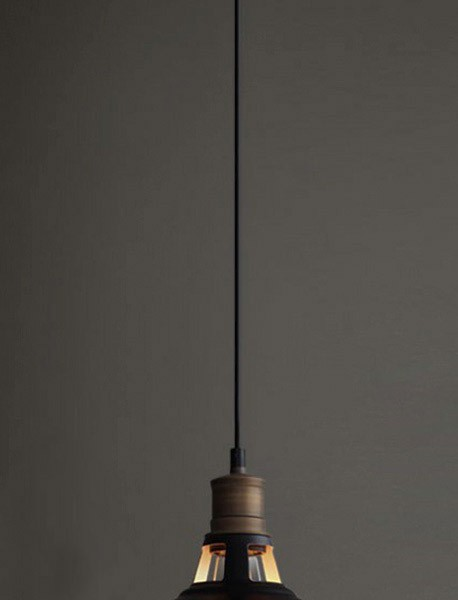 lampe-suspendue-farmhouse-pendant-lamp-all-2