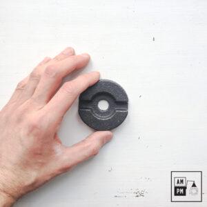 poids-fonte-acier-circulaire-minuscule-2-5-2