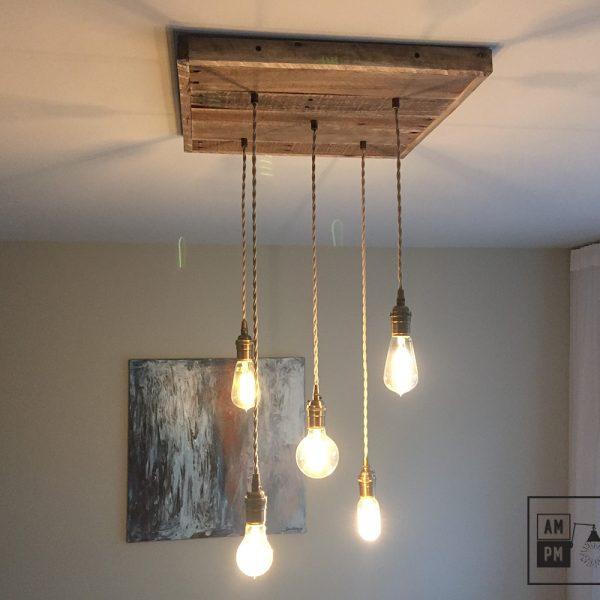 luminaire-suspendu-la-Catherine-2