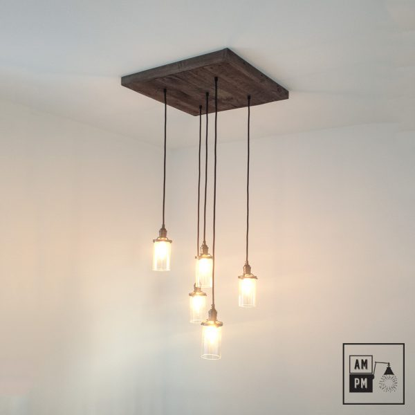 luminaire-suspendu-rustique-marie-pier-1