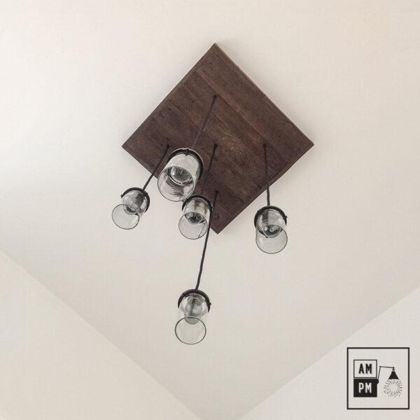 luminaire-suspendu-rustique-marie-pier-10