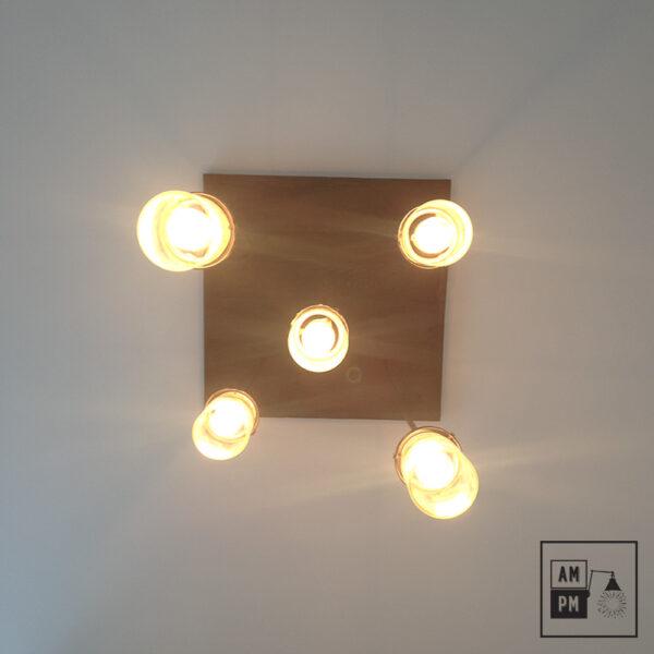 luminaire-suspendu-rustique-marie-pier-11