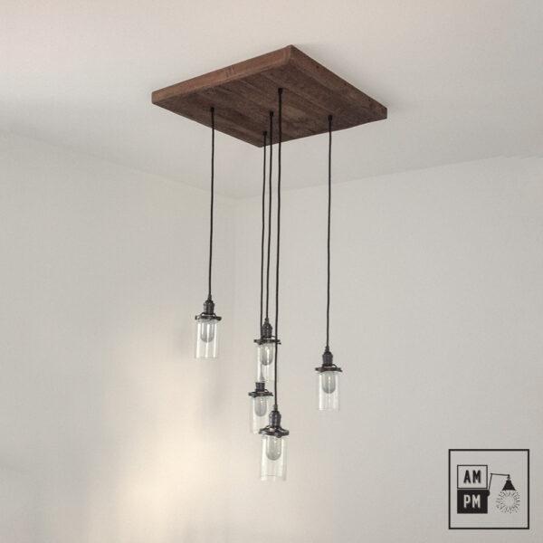 luminaire-suspendu-rustique-marie-pier-12