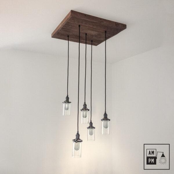luminaire-suspendu-rustique-marie-pier-13