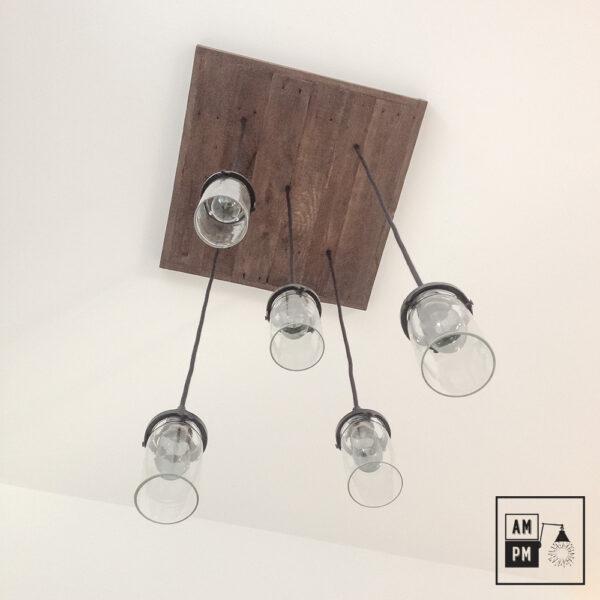 luminaire-suspendu-rustique-marie-pier-8