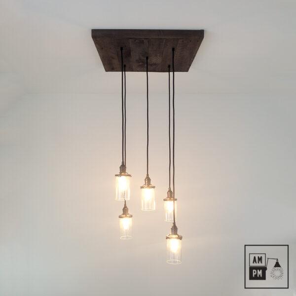 luminaire-suspendu-rustique-marie-pier-9
