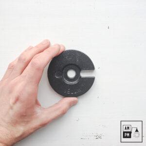 poids-fonte-acier-circulaire-minuscule-2